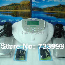 Health care CE approved detox foot spa Hot Sale High Quality