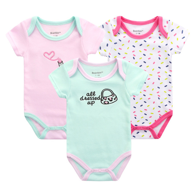 Clothes Bebe Store
