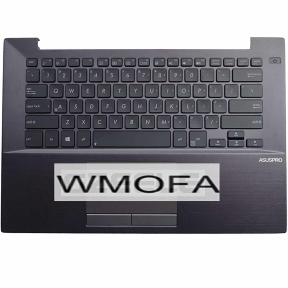 US FOR ASUS BU400 BU400V BU400A B400A  E450CC E450 BX32VD BX32 Replace laptop keyboard Black New English us black new english replace laptop keyboard for dell latitude z600