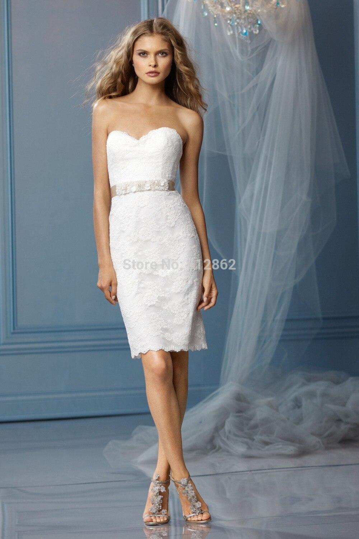 Pretty White Dresses Party Photos - Wedding Ideas - memiocall.com