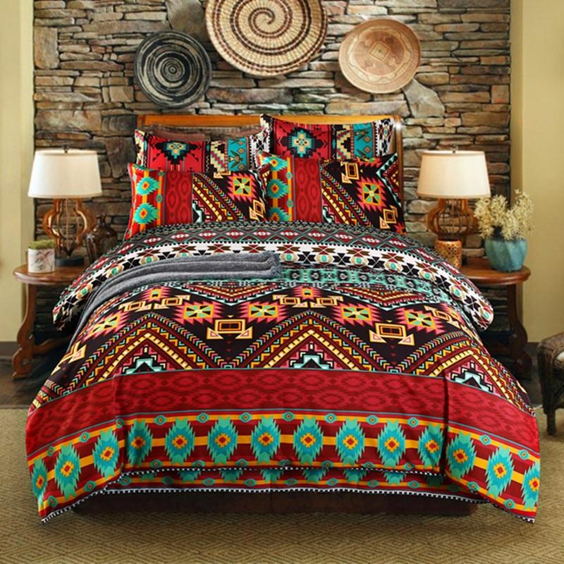 top 9 most popular queen comforter bedding sets ruffles list and