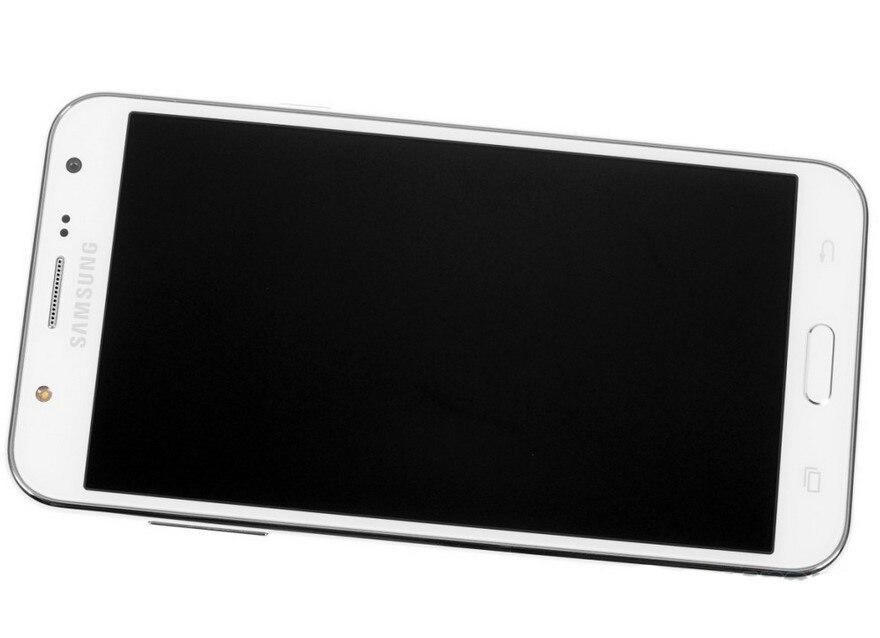 "original Samsung Galaxy J7 unlocked Duos GSM 4G LTE Android Mobile Phone Octa Core Dual Sim 5.5"""