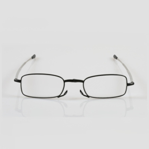 Image 5 - Folding Myopia Glasses SPH  0.5 TO  4.0 Photochromic Prescription Sunglasses Men Women Foldable Spectacles Nearsighted F196