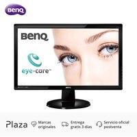 Eye Care BenQ 21.5 inch LED Computer Monitor 1920 x 1080 Screen Intelligent Brightness Desktop Monitor 16: 9 Display GL2250