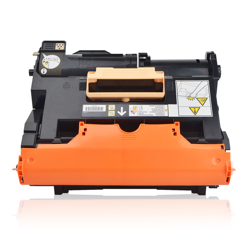 JIANYINGCHEN Compatible black Drum cartridge unit For XEROX DPP355db DPP355d M355df laser printer copier