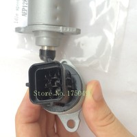 IAC IDLE AIR CONTROL VALVE OEM# AEP128 1 97181718 6 Pins Idle Speed Control Actuator Assy For ISUZU