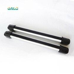 Galo Waterdichte Actieve Optische 4 Beam Infrarood Sensor Barrière Detector voor Poort Deur Venster parking.