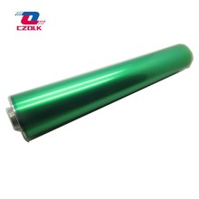 Совместимый DR610 долгий срок службы Тамбор фотобарабанное фазирующее устройство для Konica Minolta тонер Konica Minolta bizhub C500 c5500 c5501 c6500 c5000 6501 Пресс 6000 7000 DR610