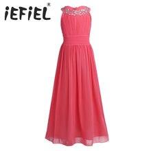 1de8c7006e Popular Dresses Gowns Petite-Buy Cheap Dresses Gowns Petite lots ...
