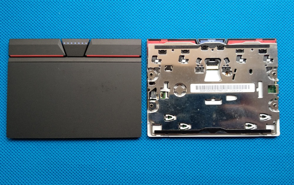 Top ++99 cheap products touchpad lenovo thinkpad t450 in ROMO