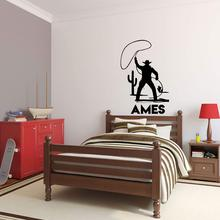 Wall Decal ames Wall Sticker Self Adhesive Vinyl Waterproof Wall Art Decal Nursery Room Decor Removable Decor Wall Decals diy cactus wall sticker self adhesive vinyl waterproof wall art decal nursery room decor wall art sticker murals