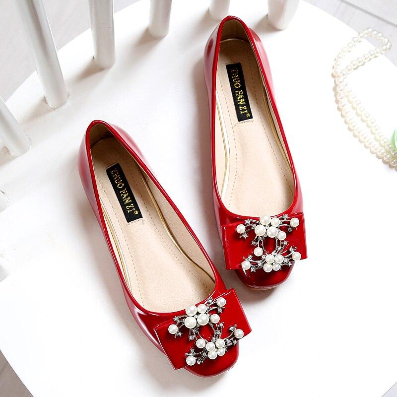 Cheap Red Dress Shoes Reviews - Online Shopping Cheap Red Dress ...
