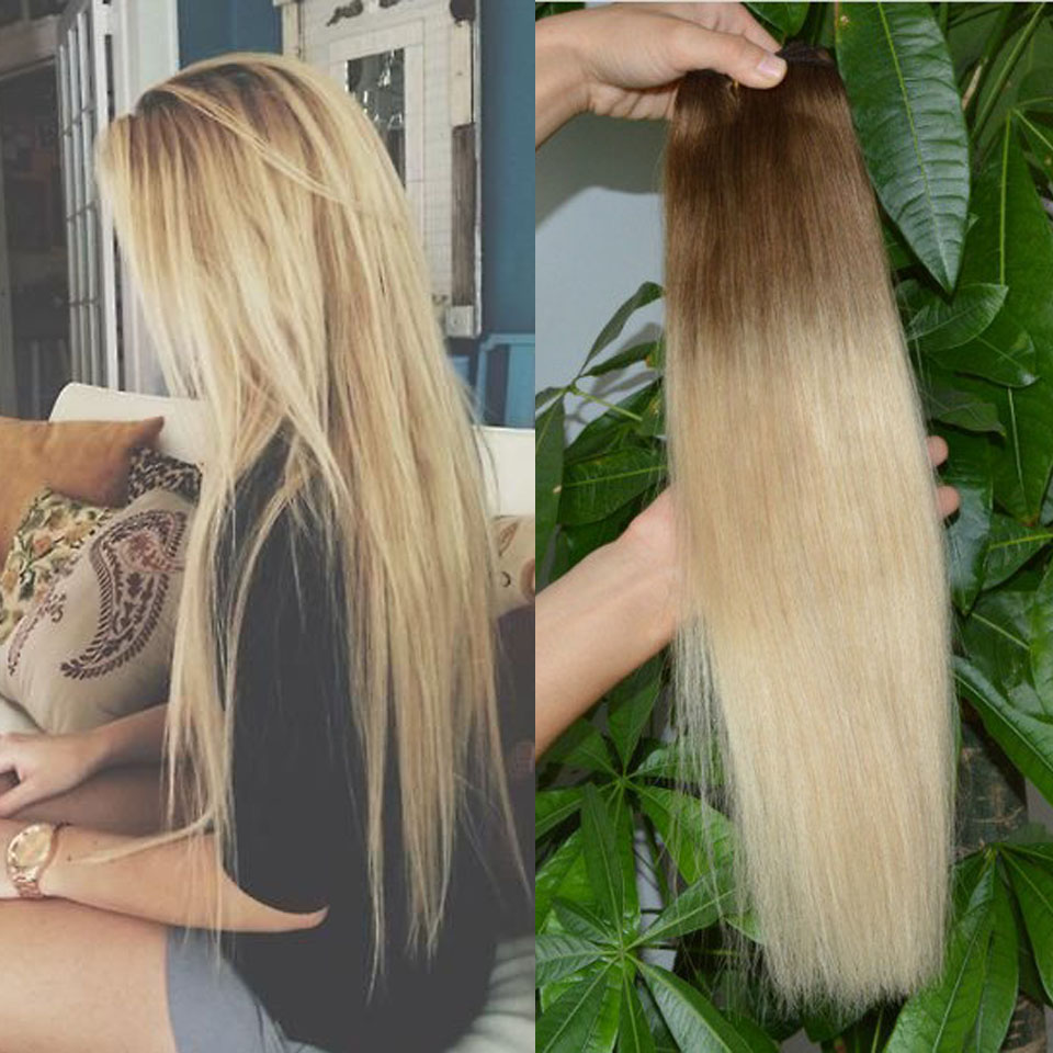 Hair Extensions For Caucasian Women Choice Image Hair Extensions