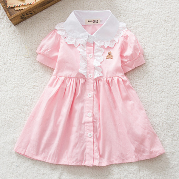 Popreal exclusively offers cheap baby clothes and fashion matching outfits, here you can find newborn baby clothes, cheap toddler clothes, kids clothing and essential accessories with high quality at the low price, come and shop now!