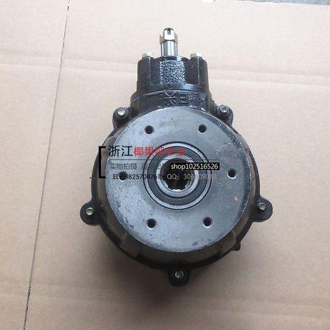 zongshen capa traseira da caixa do eixo aparelho protetor do liventilador jianshe 150cc 200cc 250cc