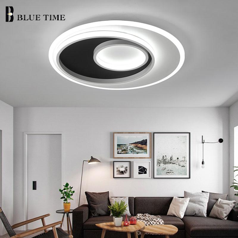 New LED Lustres Modern Chandeliers Light For Living Room Dinning Room Indoor Ceiling Mounted Chandelier Lighting Fixtures AC110V встраиваемый светильник elektrostandard 108 mr16 bg беленый дуб 4690389081866