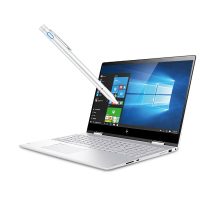 Pen Active Stylus Capacitive Touch Screen For HP Spectre X360 ENVY Elite X2 1012 G2 Pavilion