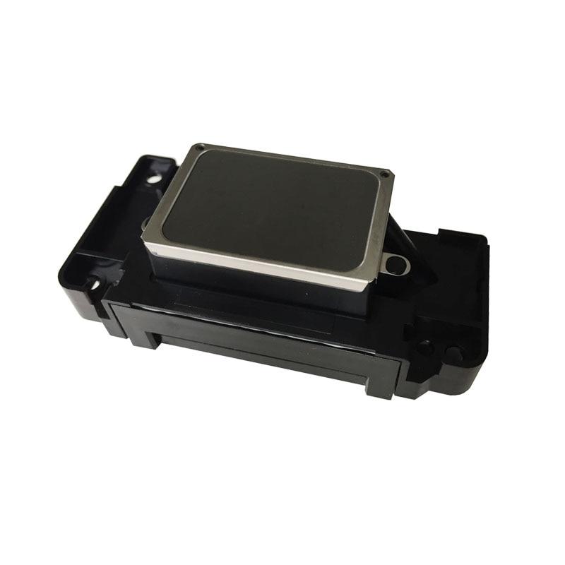 новый и оригинальный F166000 печатающая головка печатающая головка для Epson R210 r230 инструмент модели R200 R300 с Р310 R340 R350 r320, позволяет