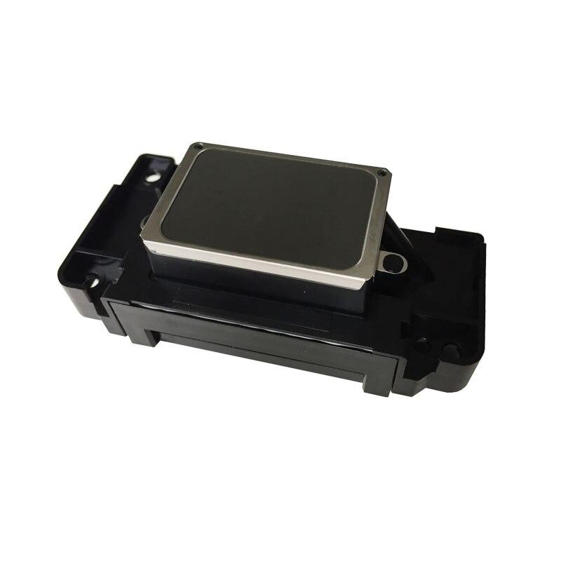 все цены на new and orginal F166000 printhead Print head for Epson R210 R230 R200 R300 R310 R320 R340 R350 онлайн