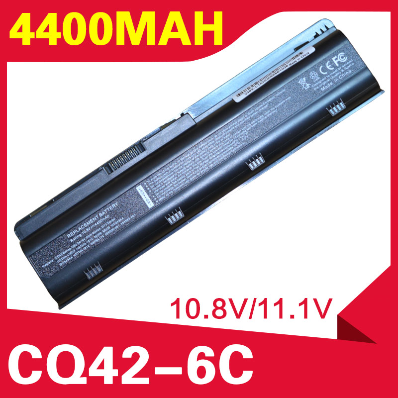 ApexWay laptop Battery for HP 430 431 435 630 631 635 636 650 655 Notebook PC HP630 G32 G72t G56 G62M G62X G7T  G42T Envy 15 17ApexWay laptop Battery for HP 430 431 435 630 631 635 636 650 655 Notebook PC HP630 G32 G72t G56 G62M G62X G7T  G42T Envy 15 17