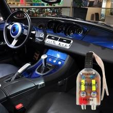 Автомобильный аудио с высоким и низким выходом Передача автомобиля стерео сопротивление конвертер передача частоты
