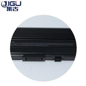 Image 4 - JIGU Batería de portátil para Asus A31 UL30, A32 UL30, A32 UL80, A41 UL80, A32 UL5, UL30, UL50Vg, UL80A, A42 UL50, U35J, U35JC
