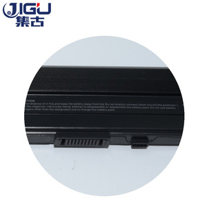 Image 4 - JIGU Laptop Battery For Asus A31 UL30 A32 UL30 A32 UL80 A41 UL80  A32 UL5 A42 UL50 UL30 UL50Vg UL80A UL30A X4 U35J U35JC