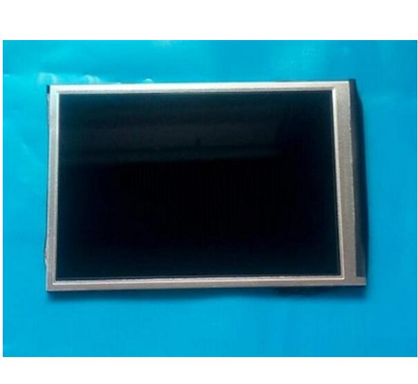 все цены на New Inner LCD display screen with backlight for Fujifilm X-T20 XT20 Camera онлайн