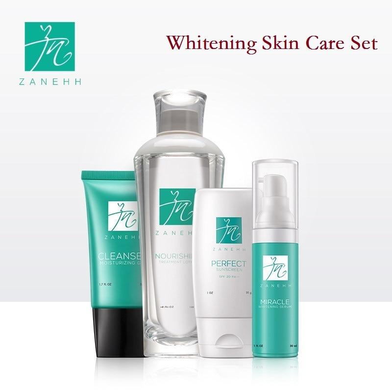 Medical Skin Care: Original Thailand Zanehh Natural Whitening Skin CAre