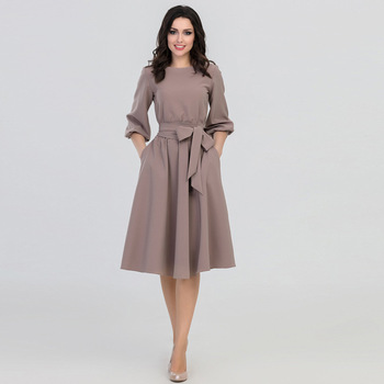 #fashion #girl #dress