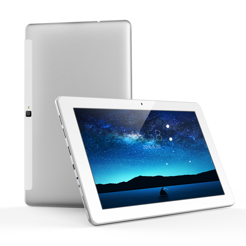 Talk11 Android 5 1 Tablets PC Quad Core 1GB RAM 16GB ROM 10 6 Inch 1366