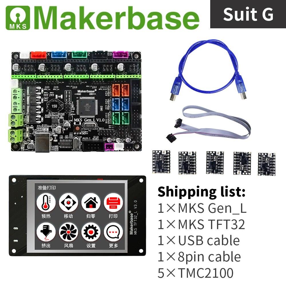 Gen_L+TFT32+USB+8PIN+TMC2100