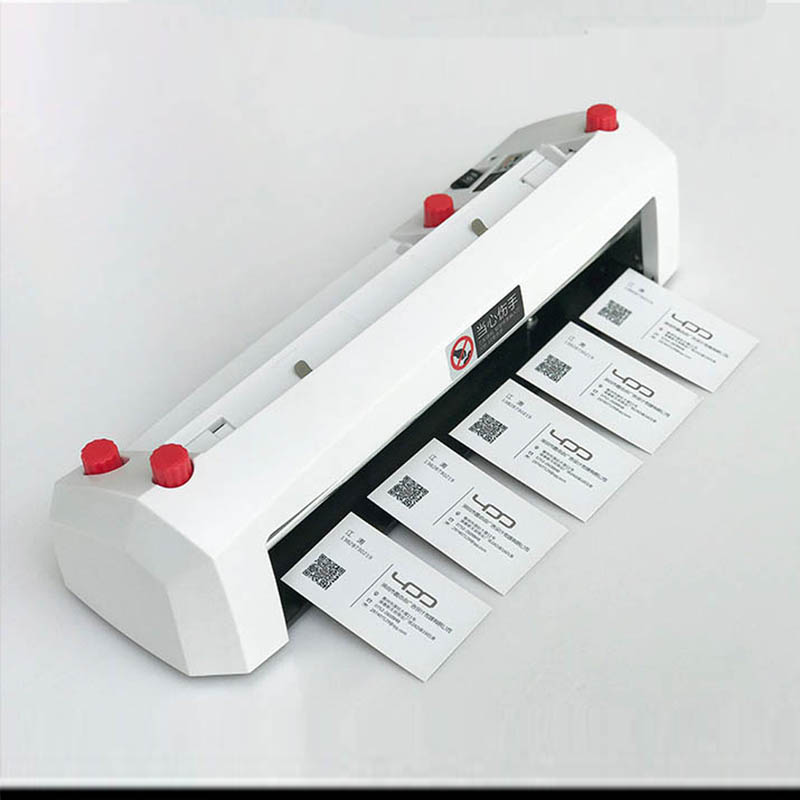 20 stks 16IRM AG 60 LF6018 fijn slijpen CNC blade interne draadafsnijder draaibank accessoires - 2