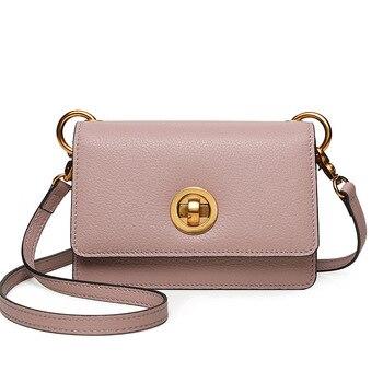 Пояса из натуральной кожи Для женщин Сумки Хобо Для женщин сумка женская Курьерские сумки Винтаж Для женщин s сумка