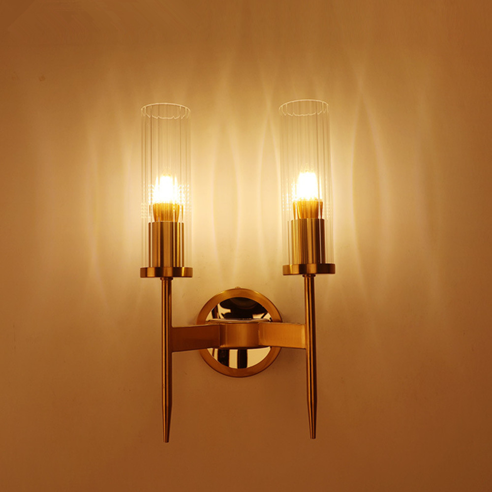 cabeceira iluminacao interior moderna parede luz 04