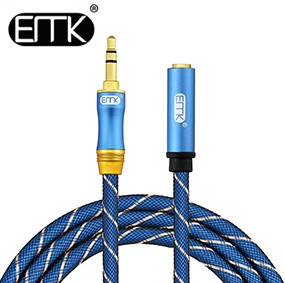 extension 3.5 cable