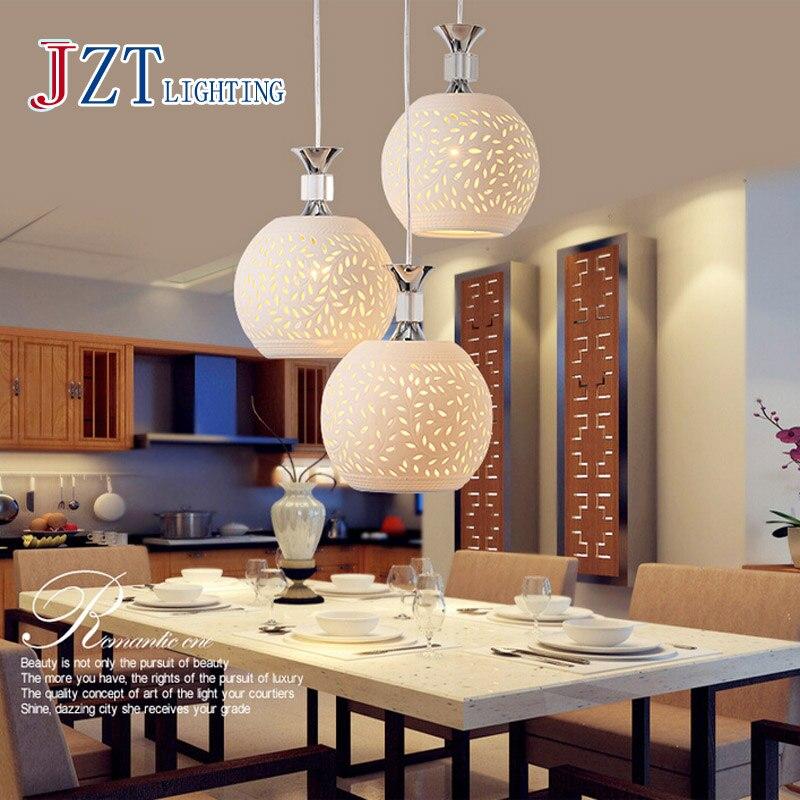 Z best price modern minimalist minimalist white for Best modern lighting websites