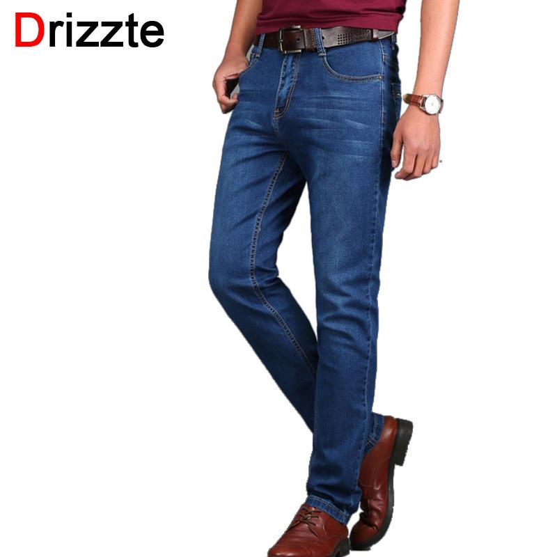 Online Get Cheap Cheap Jeans Online -Aliexpress.com | Alibaba Group