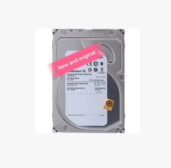100%New In box  3 year warranty  91Y1654 3.5 7K 500G SATA ST500NM0011  Need more angles photos, please contact me100%New In box  3 year warranty  91Y1654 3.5 7K 500G SATA ST500NM0011  Need more angles photos, please contact me