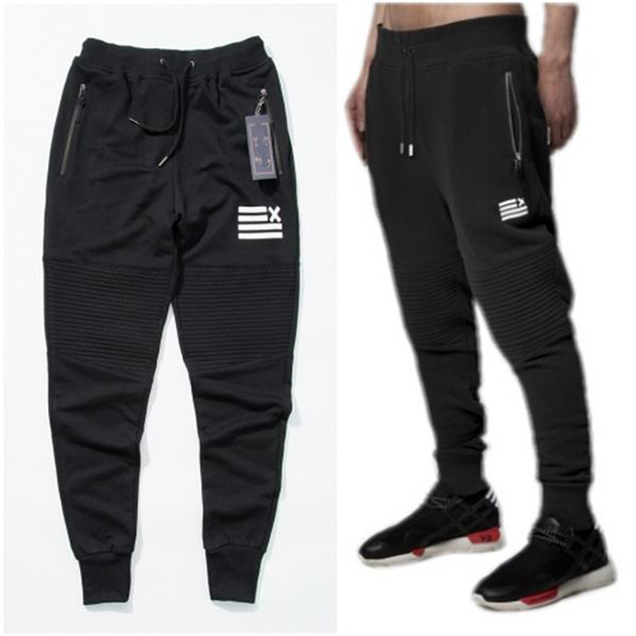hop bottom men You can't go wrong with a pair of jogger pants for men shop a variety of men's joggers and sweatpants at pacsun and enjoy free shipping and easy returns on select styles.