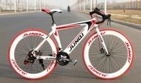 whole sale High carbon steel Material 21 speed Fork Bicycle Repair Tools road bikes