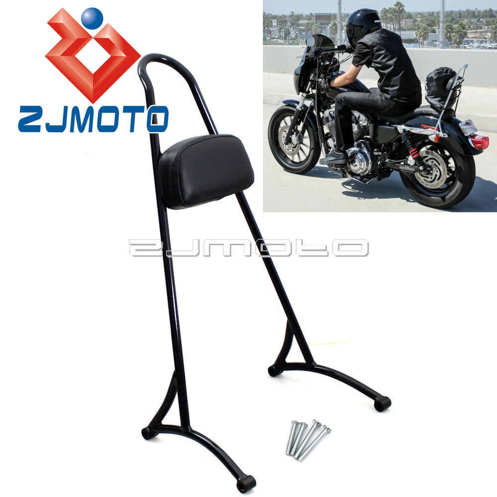 Motorcycle 20