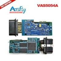 Hot VAS 5054A Bluetooth For VW Adi Vas5054 Vas5054a ODIS 3 03 Support UDS Diagnostic Tool