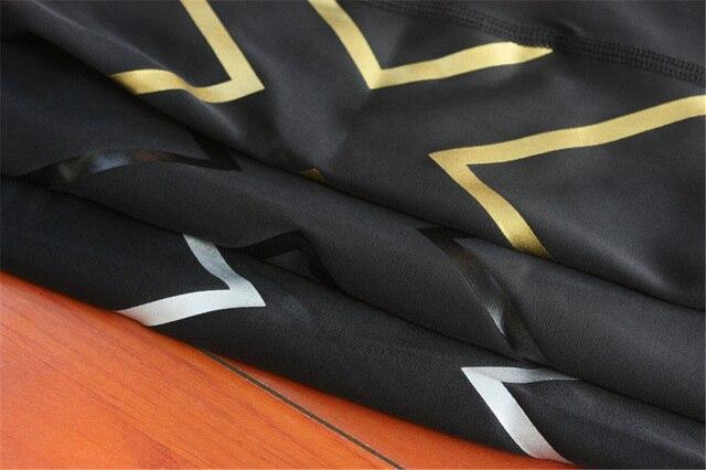 Горячие новые мужские джоггеры Брендовые мужские брюки, тренировочные брюки в повседневном стиле мужские для тренажерного зала хлопковые фитнес тренировки хип хоп эластичные брюки