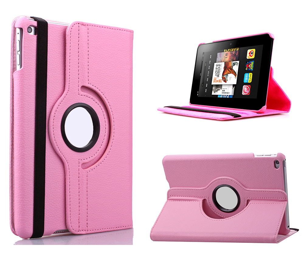 Capa tablet cases Cover For apple Pad 2 3 4 5 Air 1 pad 6 Air 2 mini 1 2 3 mini 4 Pro 9.7 360 Rotation PU leather fundas