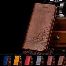 PU Leather Phone Case For Huawei P20 Lite Case P20Pro Back Soft Silicone Wallet Flip Cover For Huawei P20 Pro Lite P20lite Case for huawei p20 lite leather case for p20 pro cover wallet zipper protector etui coque for huawei p20 p20pro case fundas bag