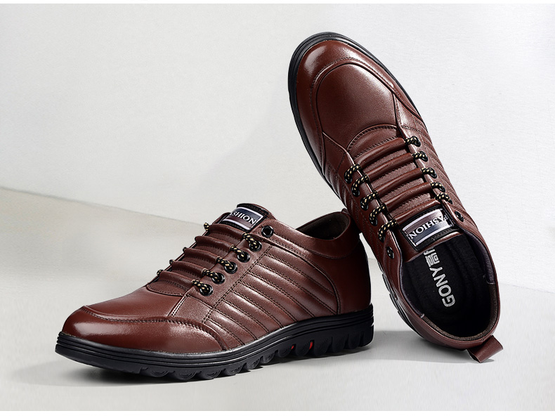 height shoes (9)