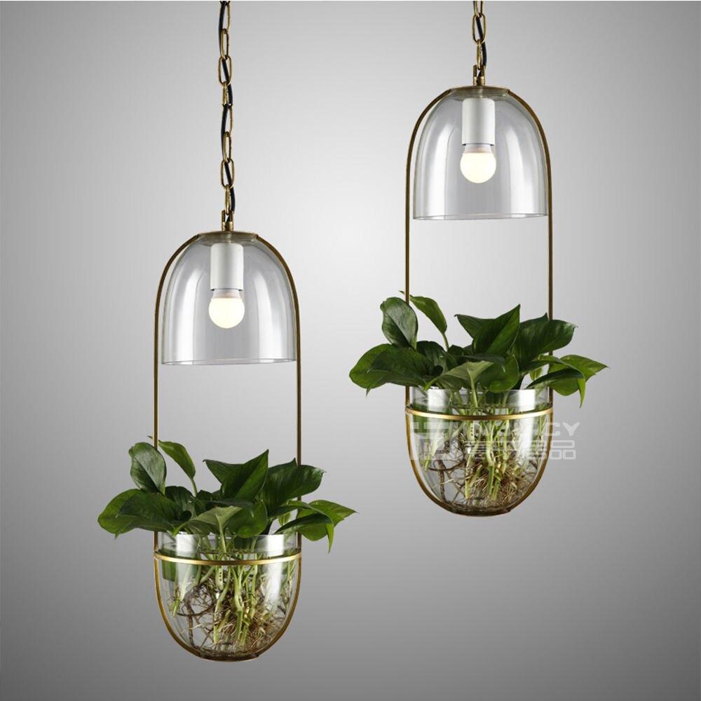 Cheap Garden Lights