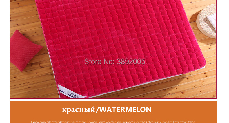 Washable-Warm-Flannel-fitted-sheet790-03_02