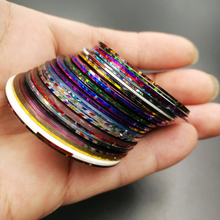 200Pcs/Bag Mixed Color Tinsel Chenile fly fishing Glittering Tape Line For Fly Tying Bug Larve Midge Body Head Decorate Material mnft 10 colors select 0 3mm 30m copper wire fly fishing lure bait making material midge larve nymph fly tying material